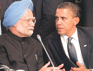 USA: Sikhs for Justice (SFJ) opposes immunity to Ex-Indian PM Manmohan Singh in human rights lawsuit