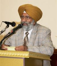 Charges Against Brookside Gurdwara President a Call to Action: WSO