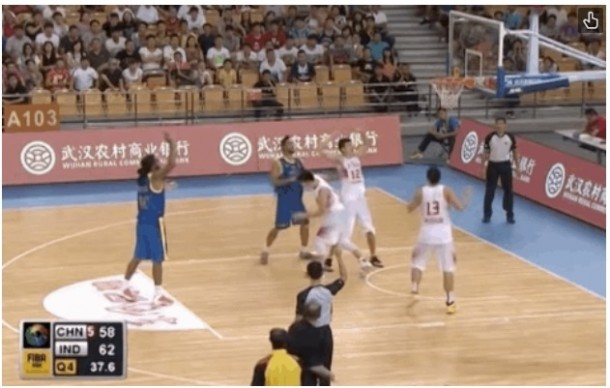 Sikh basketball players asked to remove turbans under disguise of 'dangerous objects' FIBA  rule