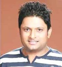 Balkar Sidhu [File Photo]
