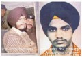 Bhai Jagtar Singh Hawara (L) and Shaheed Dilawar Singh (R) [File Photos]