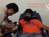 Sikh Relief Team Provides Medical Assistance to Saharanpur Incident Victims