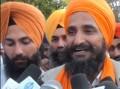 Gurbaksh Singh Khalsa [File Photo]