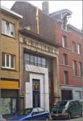 Gurdwara Guru Nanak Sahb, Belgium [File Photo]