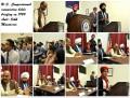 U.S. Congressional commission holds briefing on 1984 Anti-Sikh Massacres
