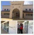 Vandals target Sikh Gurdwara in Perth Australia