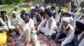 Avtar Singh Karimpuri supports Gurbaksh Singh Khalsa