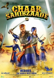 Image result for SAHIBZADE