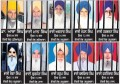 Convicted under TADA Sikh Political Prisoners laguishing in Indian Jails