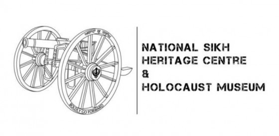National Sikh Heritage Centre and Holocaust Museum.