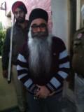 Harminder Singh Mintoo