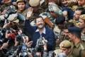 Arvind Kejriwal [File Photo]