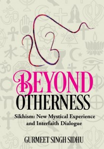 Beyond Ohterness