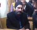Bhai Jagtar SIngh Tara [File Photo]