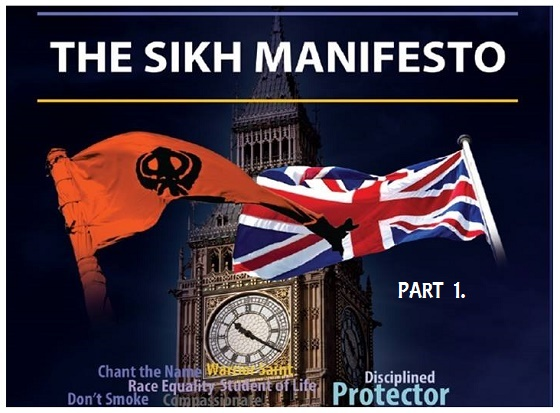 Sikh-Election-Manifesto-for-British-Parliamentary-Elections-2015_