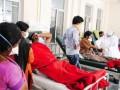 Swine Flu spreads across India