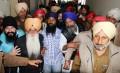 Trial court acquits five in Rulda Singh Murder case