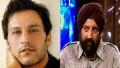 Sartaj Pannu (L) and Harinder Sikka (R) [File Photo]