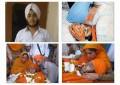 Shaheed Jaspal Singh Gurdaspur