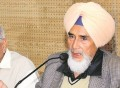 Sucha Singh Chhotepur [File Photo]