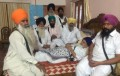 Sikh bodies vow to intensify struggle of Surat Singh Khalsa