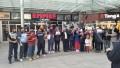 Sikhs protest against Nanak Shah Fakir film in Slough