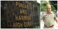 Cat Gurmeet Pinky moves to High Court against dismissal order by Punjab Govt