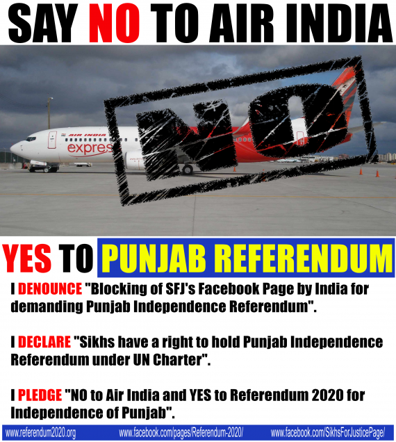 Say-No-to-Air-India-Sikhs-For-Justice-e1