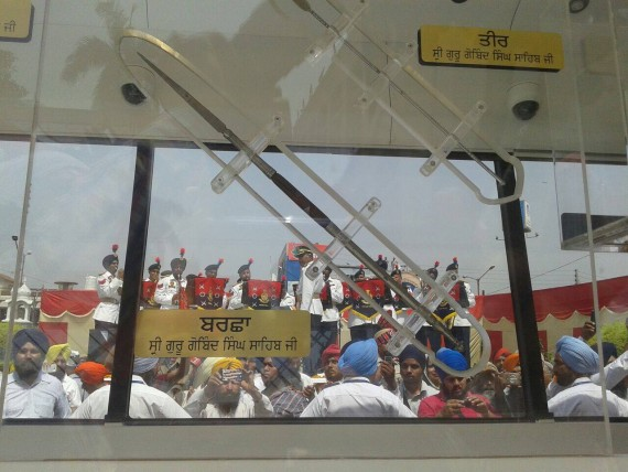 Yatra-of-relics-related-to-Sikh-Gurus1-e
