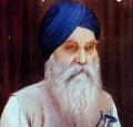 Master Tara Singh (1)
