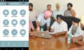 Youth Akali Dal Android App