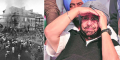 1984 Sikh massacre was result of 'total collapse of law and order in Delhi', says Capt. Amrinder