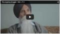 Naujawanidotcom talks with Sikh author Ajmer Singh