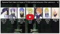 News report on Sikh Political Prisoners issue