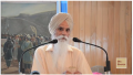 S. Ajmer Singh Speech at Punjabi University Patiala (june 29, 2015)