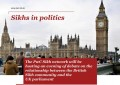 Sikhs in Politics UK