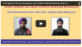 True Facts Behind the Issue of Sikh Political Prisoners