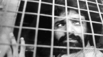 Yakub Memon [File Photo]