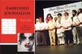 Book Embedded Journalism Punjab released in Brampton