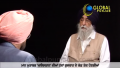 Kanwar Sandhu's One to One talk with S. Simranjeet Singh Mann