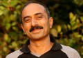Sanjiv Bhatt [File Photo]
