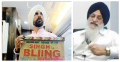 SGPC want makers of Singh Is Bling to get its clearance