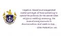 Sikh Federation UK on negetive media reporting