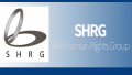 Sikh Human RIghts Group (SHRG)