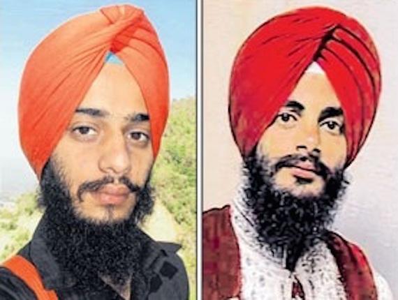rupinder-Singh