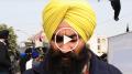 Mandhir Singh on Jan 25