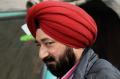 SP Salwinder Singh [File Photo]