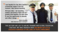 #StandWithWaris Campaign Leads to Airline Training & Global Education