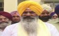 Sucha Singh Langah [File Photo]