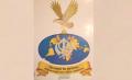 Logo of ISYF